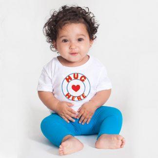 Infant Styes