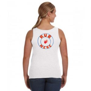 anvil-ladies-ringspun-tank model 882L-with-icons-back